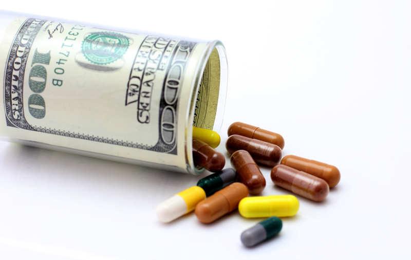 https://redbioetica.com.ar/wp-content/uploads/2017/03/medicametons-negocio.jpg